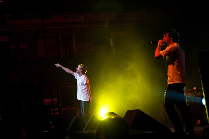 asherroth_liacourascenter_10-17-2009-1-3