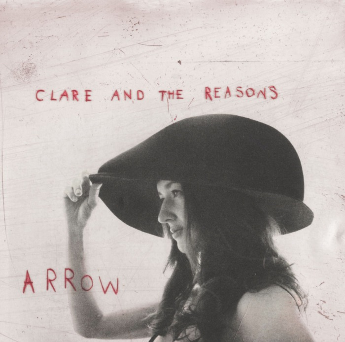 clareandthereasons_cover_hires